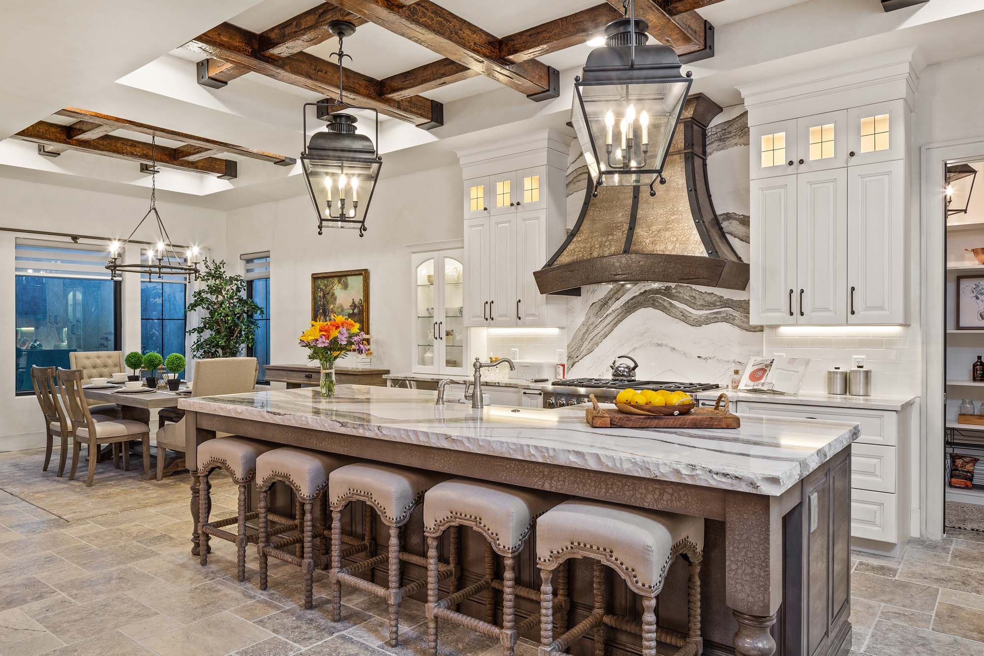 gallery justin doyle homes