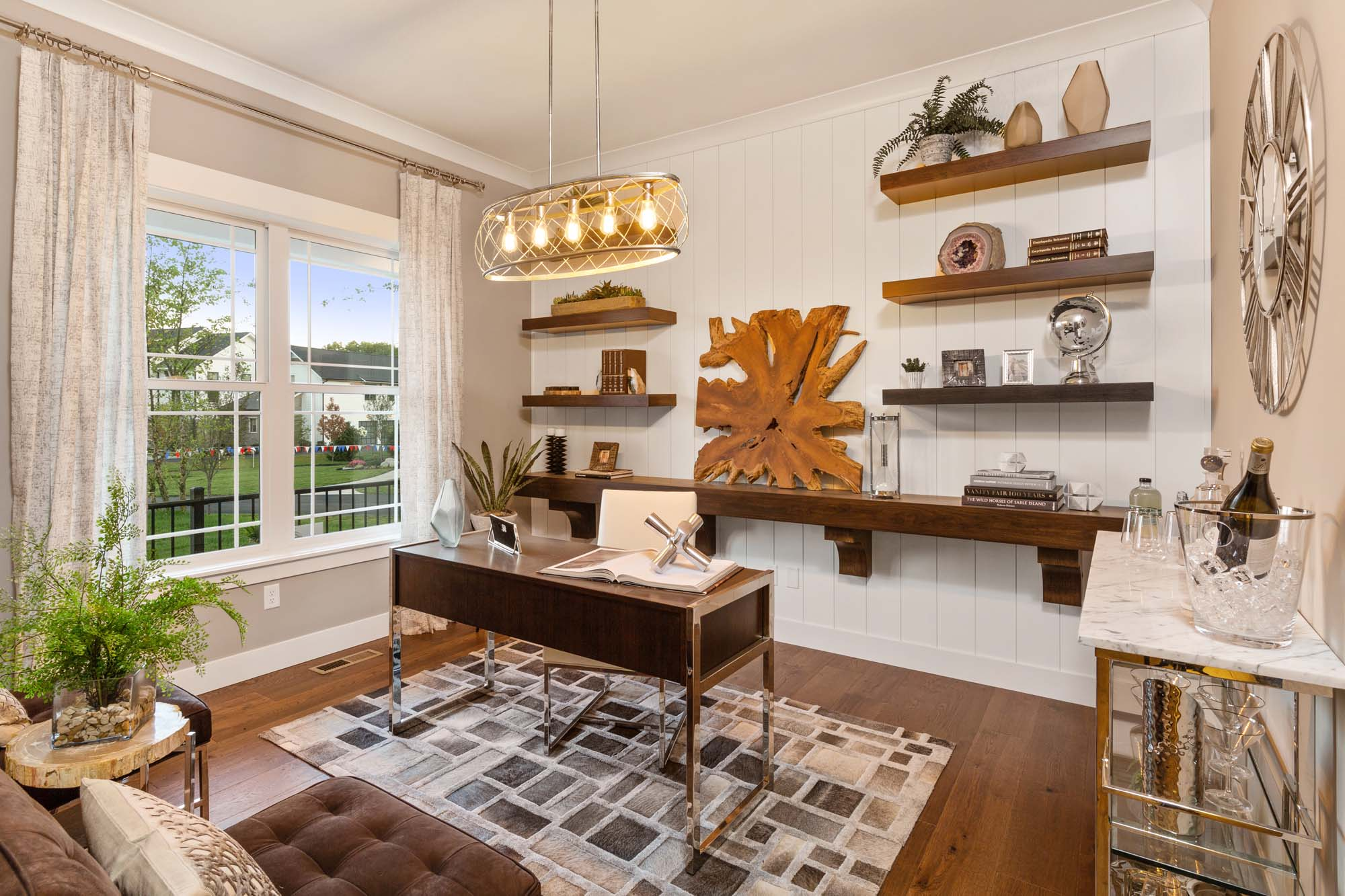 Gallery - Justin Doyle Homes